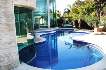piscina projeto nicolas kilaris