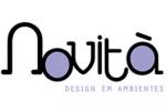 logo-novita.png